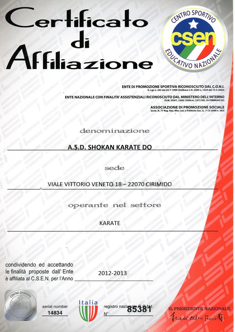 http://www.scuolakarate.it/Immagini/Certificato%20di%20affiliazione%2020013.jpg